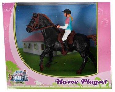 kidsglobe paard.JPG