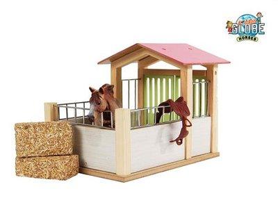 roze paardenbox.JPG