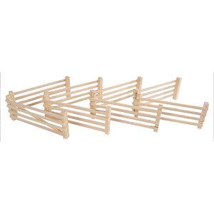 610226-8-houten-hekken.JPG