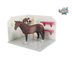 kids-globe-paarden-wasbox-roze-_excl._accessoires_610205.png