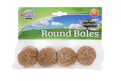 Kids Globe ronde balen